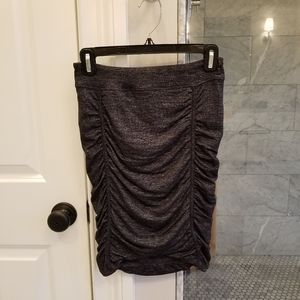 Athleta Pencil Skirt XXS